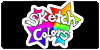 :iconsketch-colors: