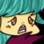 :iconsketch-dragon: