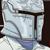 :iconsketch-knight:
