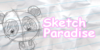 :iconsketch-paradise: