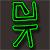 :iconsketchaddict: