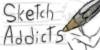 :iconsketchaddicts: