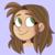 :iconsketchbird5: