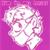 :iconsketchboltgalaxy: