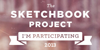 :iconsketchbook-project: