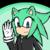 :iconsketchbooksamurai: