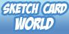 :iconsketchcardworld: