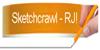 :iconsketchcrawl-bra-rj: