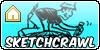 :iconsketchcrawling: