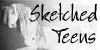 :iconsketched-teens: