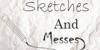 :iconsketchesandmesses: