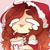 :iconsketchi-panda: