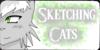 :iconsketchingcats: