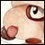 :iconsketchinq: