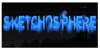 :iconsketchosphere: