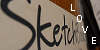 :iconsketchpad-love: