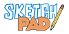 :iconsketchpadstudio: