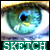 :iconsketchstock: