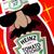 :iconsketchy-ketchup: