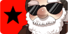 :iconsketchy-santa: