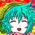 :iconsketchykomix980: