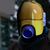 :iconsketchyman3000: