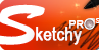 :iconsketchypros: