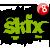 :iconskfx08: