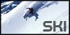 :iconski-and-snowboard: