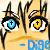 :iconskiera-seven:
