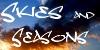 :iconskies-and-seasons: