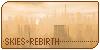 :iconskies-rebirth: