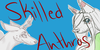 :iconskilled-anthros: