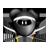 :iconskilledwarrior: