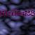 :iconskills2800: