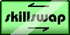 :iconskillswap: