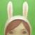 :iconskim-milk: