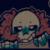 :iconskimmywolf: