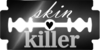 :iconskin-killer: