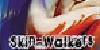:iconskin-walkers: