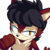 :iconskinneewolf: