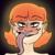 :iconskinnygamer: