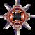 :iconskippy-the-demon: