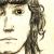 :iconskiri-ki: