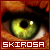 :iconskirosa: