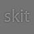 :iconskit-pt: