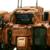 :iconskit2012: