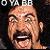 :iconskitface: