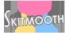 :iconskitmooth:
