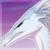 :iconskittle-kit: